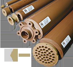 Torlon_Standard_Parts-lbl