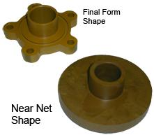 near_net_shape