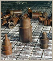 high_pressure_hydraulic_parts