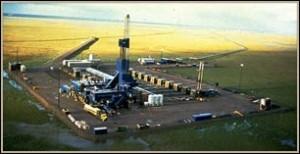torlon_oilfield_application