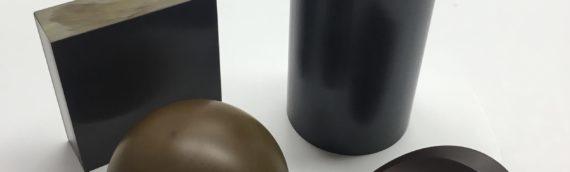 Introducing Drake PAI 5060 (60% GF Reinforced Polyamide-imide)