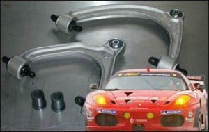 Ferrari_Suspension_Bushings