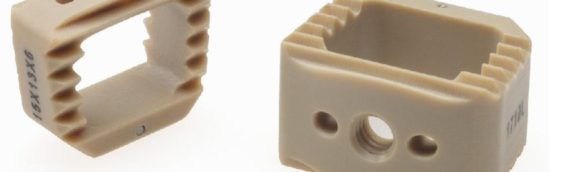 Drake Plastics Launches Drake Plastics Medical