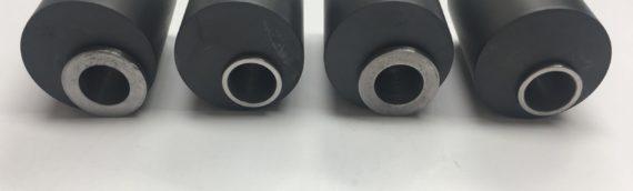 Drake Motorsports Development – High Performance Polymer Parts for Racers