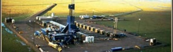 Oilfield drilling applications