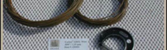 Torlon  Wire