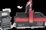 Drake Plastics Ltd. Co. Adds Precision Waterjet Cutting